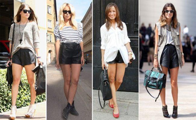 Влюбени сме в тези неща и не спираме да ги носим, без да подозираме, че мъжете просто ги ненавиждат!