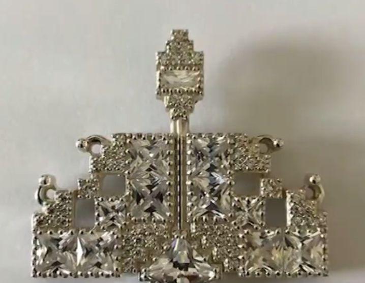 Направо не е за вярване какви ги свърши Деси Радева пред Елизабет II: Изкопира Тереза Мей, а после... (СНИМКИ/ВИДЕО)