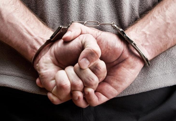 5 зодии, от които най-често стават престъпници