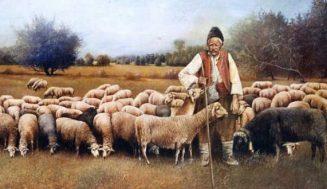 Вицът, който разсмя цяла България: Отива дядо овчар на преглед, гледа доктора изследванията и казва…