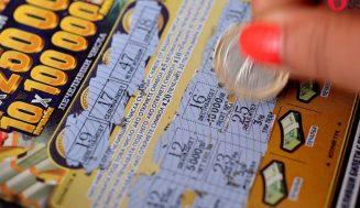 Спрете веднага! Не търкайте билетчета: Разкриха чудовищната истина за Националната лотария (плащаме си да ни мамят – виж тук)