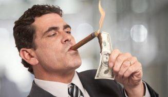 3-те зодии, които до края на годината ще имат солидни финансови постъпления и успехи в живота