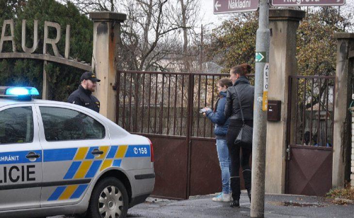 Изненадващ обрат Проститутката в Чехия била убита не от българин, а от... (ВИДЕО)