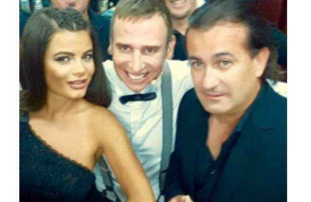Любимец на Слави Трифонов вдигна мощен скандал за пари.