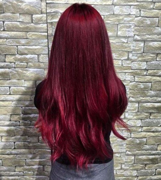 Най-модерните цветове в косата през 2019 г. ще са... (СНИМКИ)