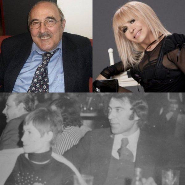 Първата любов на Лили Иванова остана без пенсия! Примата му обърна гръб