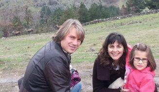 """За пример! Бети и Ники от """"Фермата"""" даряват целият си хонорар от предаването!"""