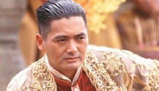 Голямо сърце! Актьорът Чоу Юн-фат дарява цялото си състояние от $723 млн!