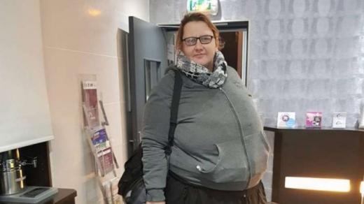 Гурбетчийски неволи Лиляна отиде да гледа възрастна жена във Франция за повече пари, но бе прецакана коварно (СНИМКИ)