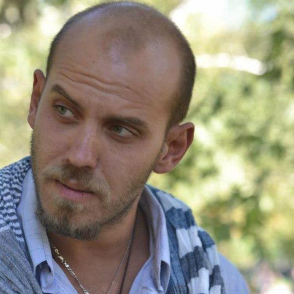Кастингът за актьори приключи Слави си избра нов човек за своя екип! (2)