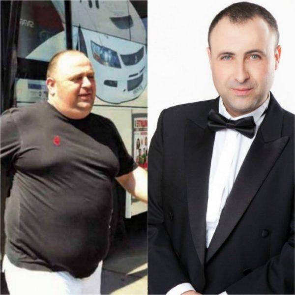 Руслан Мъйнов живял на филии с мас