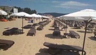 Българин сравни цените по родното Черноморие и Гърция и буквално размаза министърката на туризма