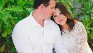 Този мъж намира нова любов след смъртта на годеницата си. Но когато разказва на майка си за нея, тя му показва шокиращи снимки