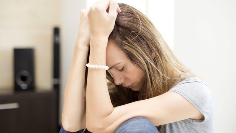 Личната драма на една млада жена: На 32 години съм, имам съпруг ...