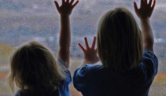 Какво чака децата и родителите от 1 януари 2020 г.: Идва новото робство