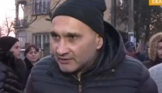 Бащата на Андрея: Един боклук разби целия ми живот, но след 5-6 години ще стане още по-страшно