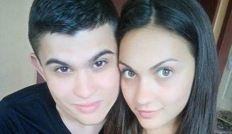 Приятелят на убитата Андрея пред самоубийство – Ето историята на момичето, чиято майка ги е изоставила отдавна