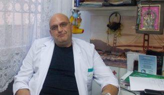 Брънзалов: Aко минимум 70 процента от населението се ваксинира, тогава ще може да забравим за вируса