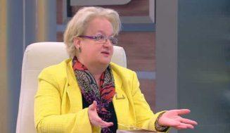 Алена: Ясно е, че ГЕРБ ще спечели изборите, но не е ясно кой ще управлява