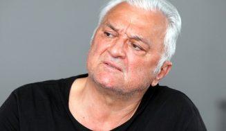 Сашо Диков: Затворът чака Борисов и аз ще му отворя вратата!