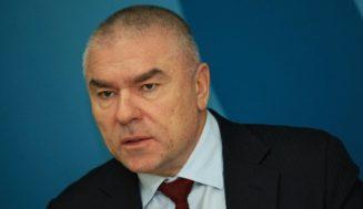 Веселин Марешки: Следващият парламент ще е почти като този, управлението ще е стабилно